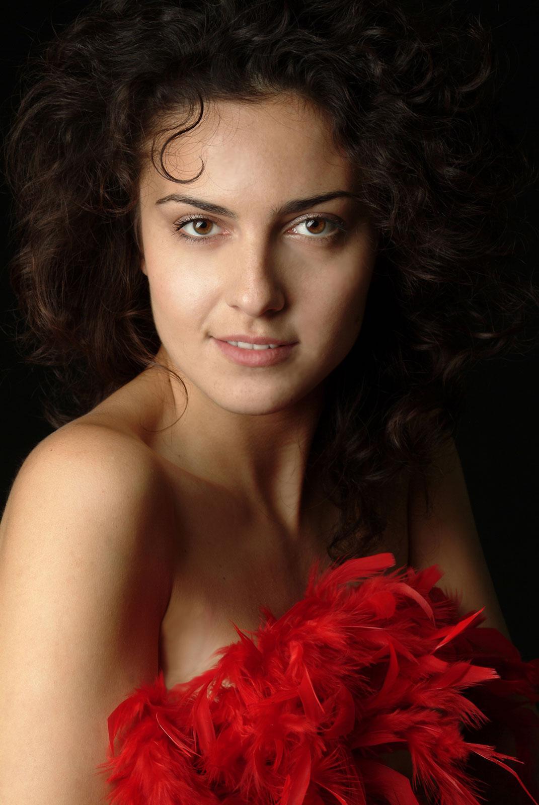 Lucia Siposova Nude Photos 29