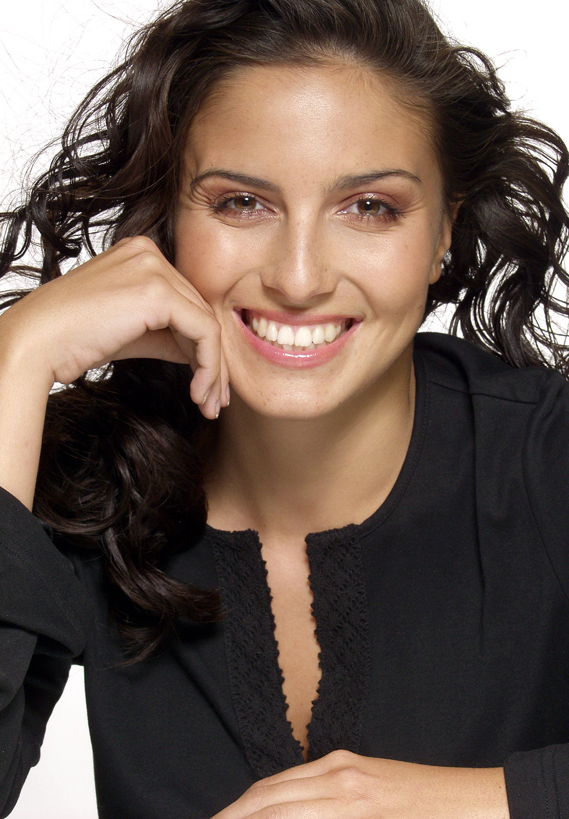 Lucia Siposova stars photo 4